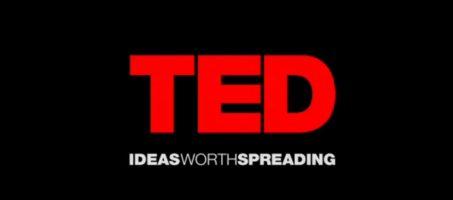 Selezione TED