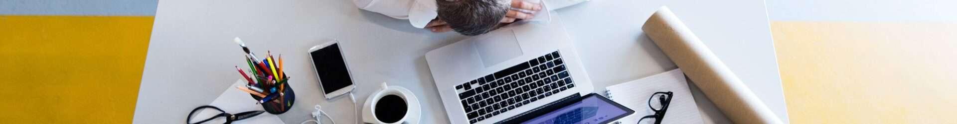 5 Consigli per la manutenzione del tuo sito web